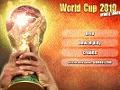 World Cup Penalty 2010 | Juegos15.com