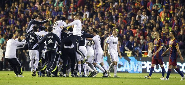 barcelona fc vs real madrid 2011. arcelona fc vs real madrid