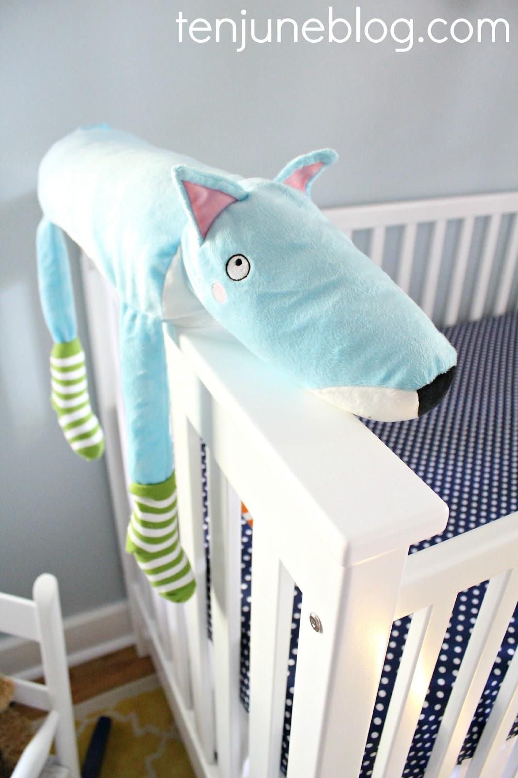 Ikea K Che Griffe yarial com ikea griffe blanket interessante ideen für die gestaltung eines raumes in ihrem hause