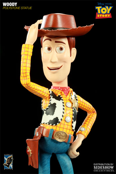 9 Free Sheriff Woody Toy Story Characters Wallpaper