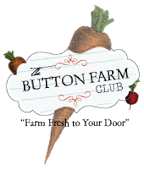 The Button Farm Club