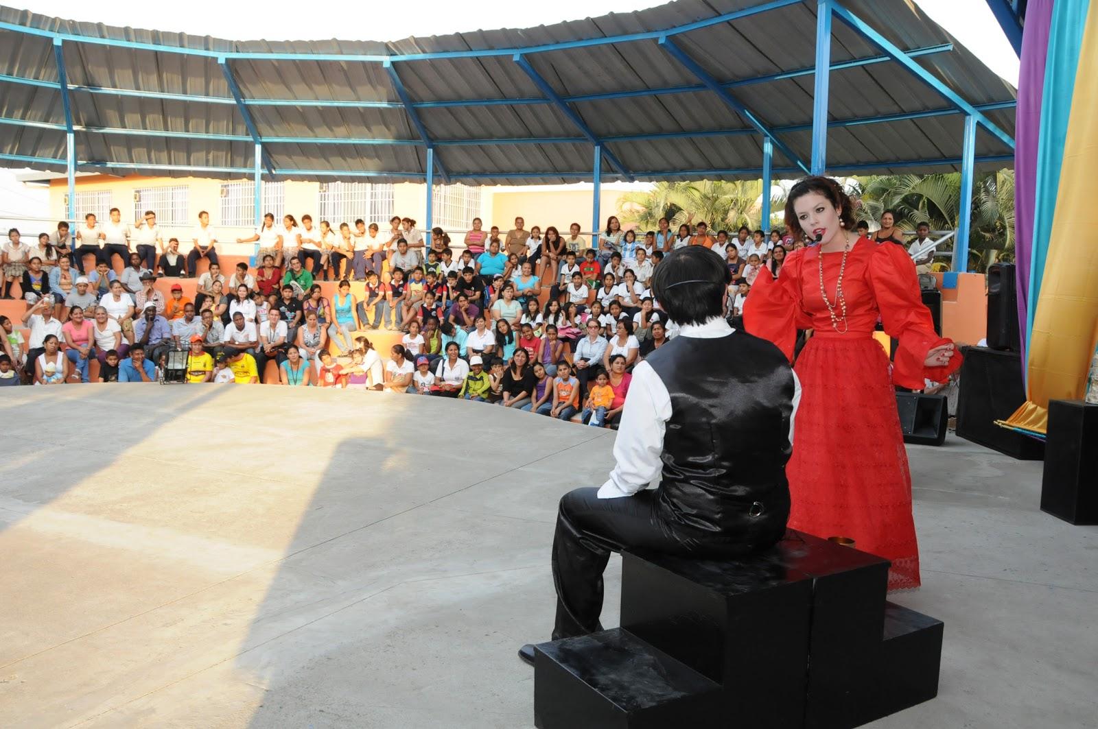 Blog Municipio De Guayaquil Presenta