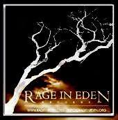 Rage In Eden