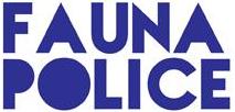 Fauna Police
