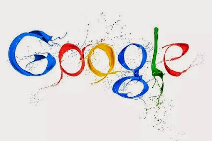 Google is considering the possibility of adding a new button