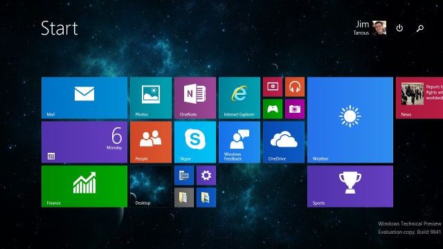 windows 10 screenshot 2