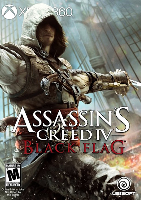 Assassins-Creed-IV-Black-Flag-game-download-Cover-Free-Game