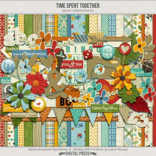 http://www.thedigitalpress.co/shop/time-spent-together-kit-by-laura-passage-digital-scrapbook-ingredients/