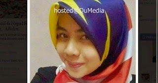 Harap Diana Kota Janji Nak Jalan B0G3 L Dari Rumah Hingga KLCC