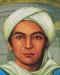 Biografi Sunan Muria