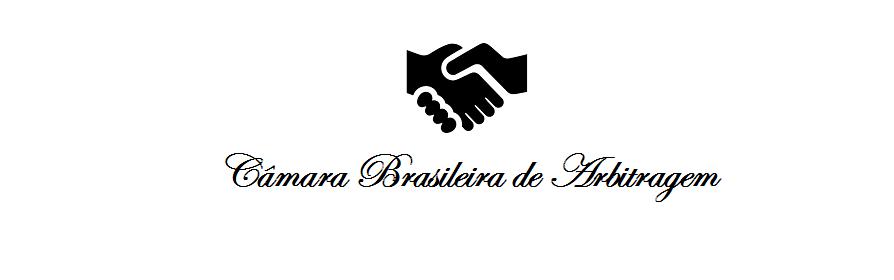 CBA - Câmara Brasileira de Arbitragem