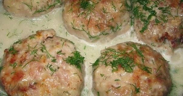 Салат с зелёным горошком и яйцом рецепт