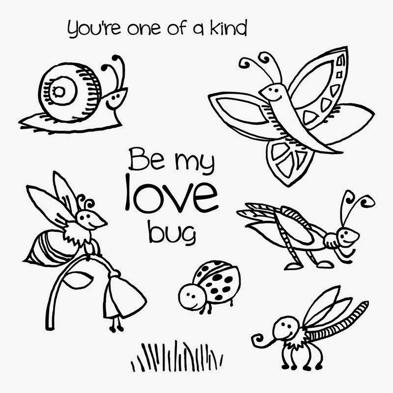 Buggy Love