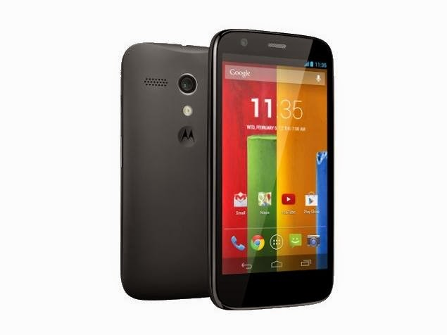 Moto G Price in India-Moto G Review and Price Latest Updates
