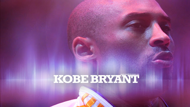 Free Download NBA Kobe Bryant HD Wallpapers for iPhone 5