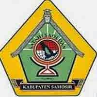 Gambar untuk Formasi CPNS 2014 Kabupaten Samosir