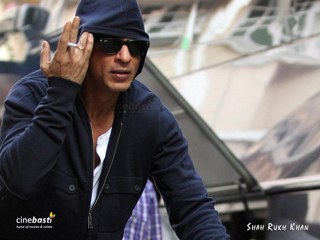 http://4.bp.blogspot.com/-8KliLAyHFBQ/T03VTHnoecI/AAAAAAAAA4U/O5yojyMEmKM/s1600/Shahrukh+Khan+Wallpaper+2.jpeg
