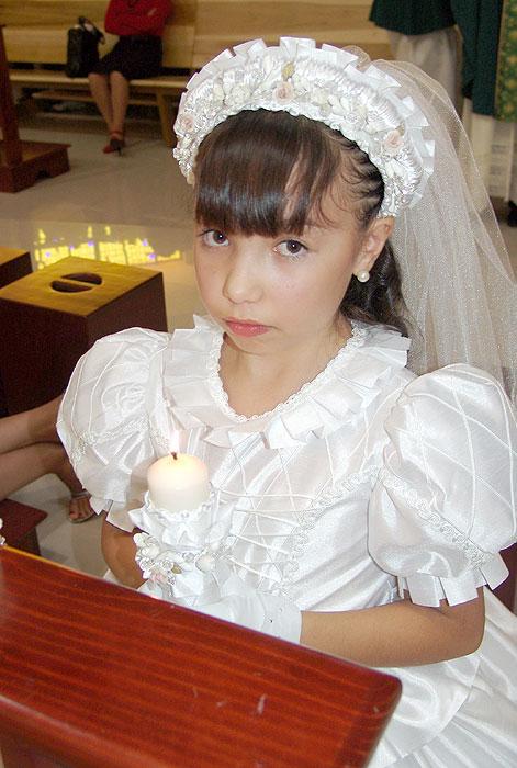 vestidos de primera comunion arandas jalisco