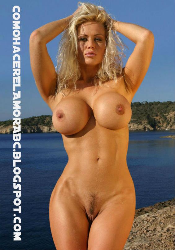 Glenne Headly desnuda Imágenes, vídeos y
