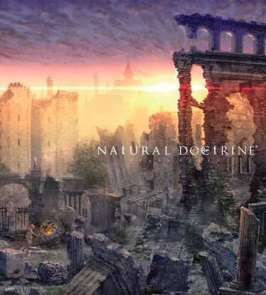 http://www.shopncsx.com/naturaldoctrineps3-jpn.aspx