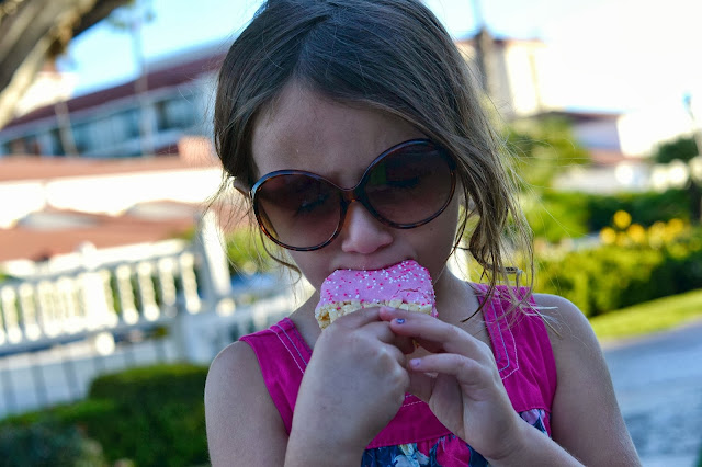 Mommy Testers, Hotel Del Staycation, Hotel Del Beach Villages review, Hotel Del for families, Hotel Del Beach Village staycation