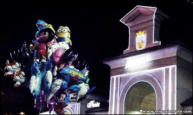 Fotos-Feria-Albacete-2014_17