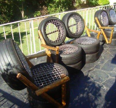Como hacer un carro de madera con motor como hacer for Carros de madera para jardin