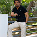 King Akkineni Nagarjuna's latest Handsome Photos Stills-mini-thumb-6