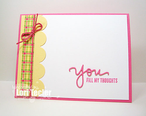 You Fill My Thoughts card-designed by Lori Tecler/Inking Aloud-stamps from Simon Says Stamp