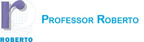 Professor Roberto