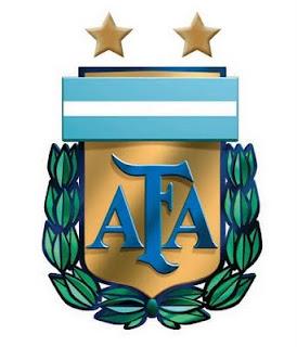 Torneo Clausura Argentina 2012