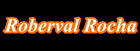 EV ROVERVAL ROCHA