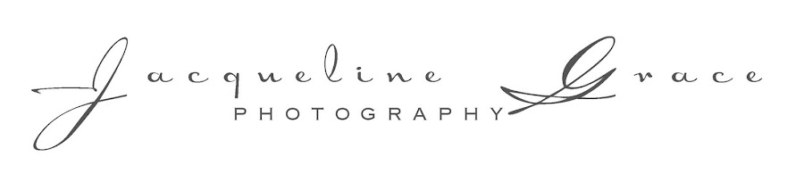 Jacqueline Grace Photography