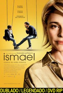 Assistir Ismael Dublado