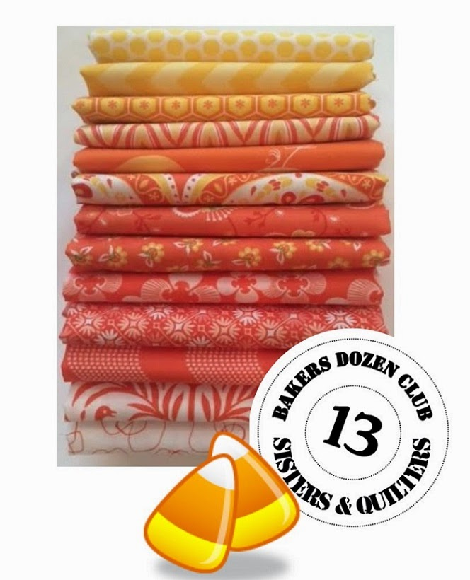 https://www.etsy.com/listing/192554521/bakers-dozen-fat-quarter-club-candy-corn?ref=listing-0