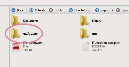 vice app download