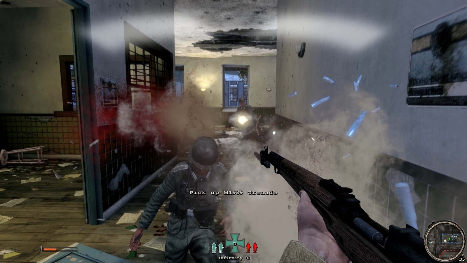 Red-Orchestra-2-Heroes-of-the-Stalingrad-Gameplay-Screenshot-4