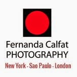 Site Fernanda Calfat