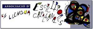 Escriptors en llengua Catalana