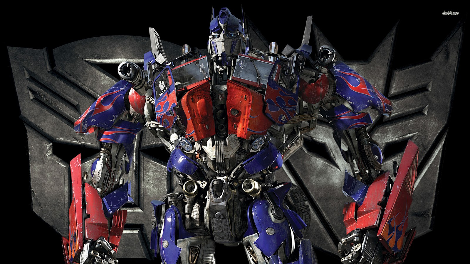 Optimus Prime in Transformers 4 Wallpapers HD Wallpapers - optimus prime in transformers wallpapers