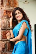 Sony Charista pics from Naakaithe Nachindi-thumbnail-1