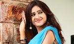Sony Charista pics from Naakaithe Nachindi-thumbnail