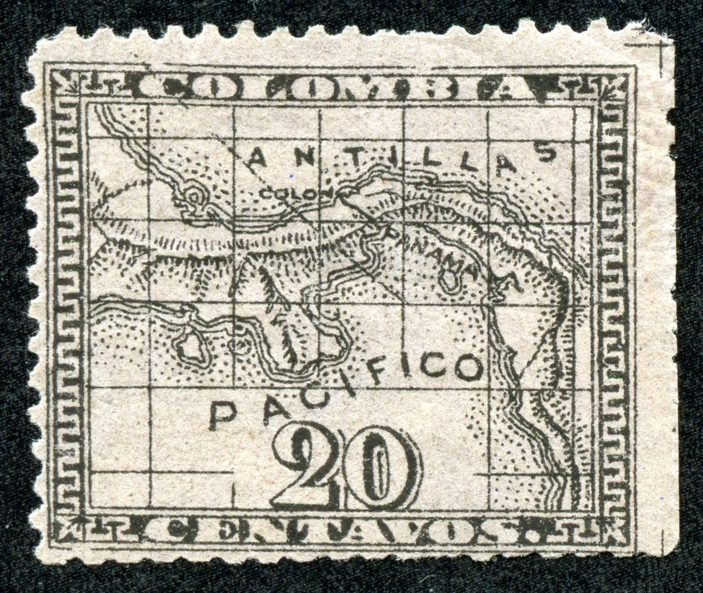 one country stamp catalogues pdf