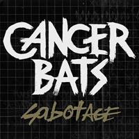 [2010] - Sabotage [EP]