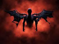 Rüyada Şeytan Görmek