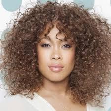 Da Brat Speaks On Iggy, Mariah Carey & New Music