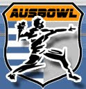 AUSBOWL