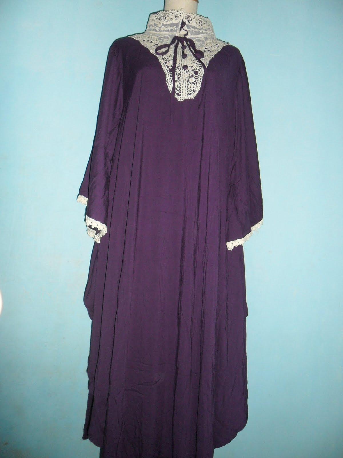Baju muslim baju anak kaos anak baju gamis pakaian wanita Baju gamis anak kaos