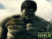 The Incredible Hulk is a 2008 American superhero film based on the Marvel .