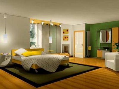 Site Blogspot  Bedroom Design Photos on Lambada Angels  Bedroom Decor Decorating Ideas